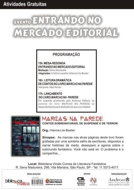 mnp_cartaz