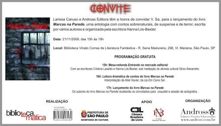 mnp_convite_Larissa Caruso